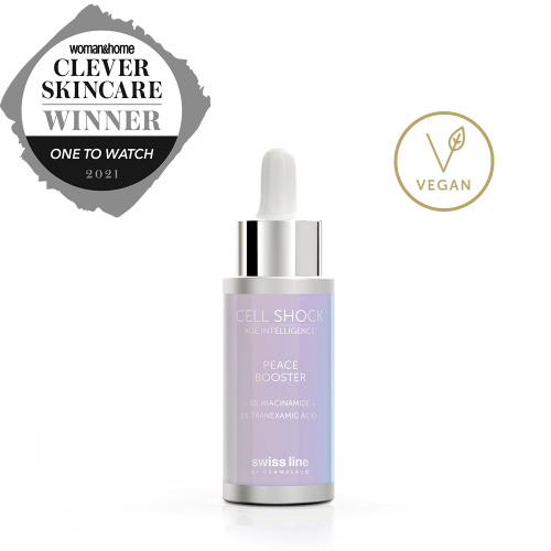 peace-booster-for-sensitive-skin